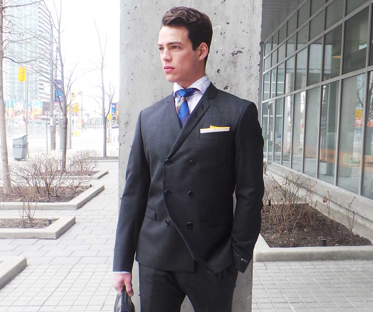 gray-double-breasted-suit.jpg