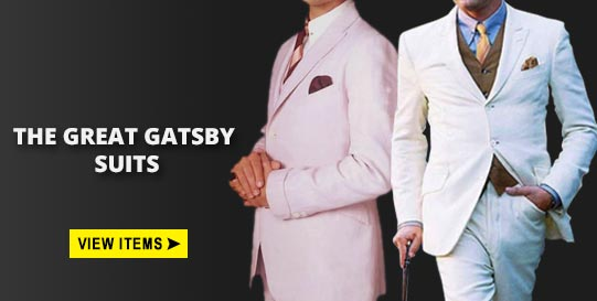 great-gatsby-suit.jpg