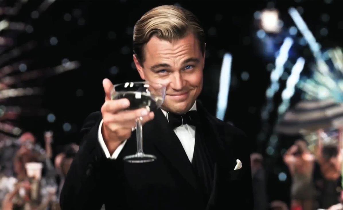 great-gatsby-tuxedo.jpg