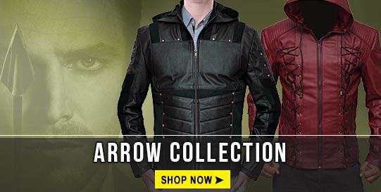 green arrow collection.jpg