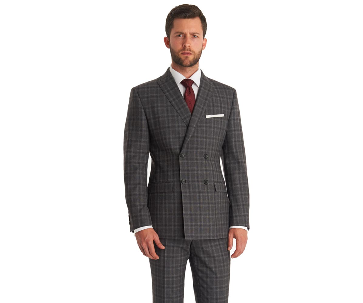 grey-double-breasted-suit.jpg