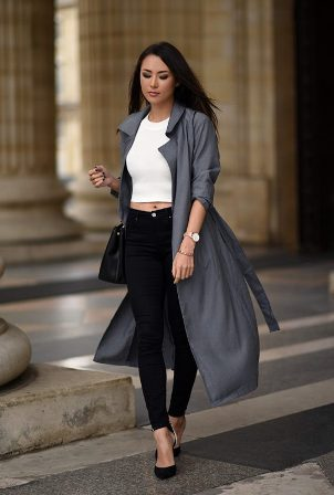 grey-trench-coat.jpg