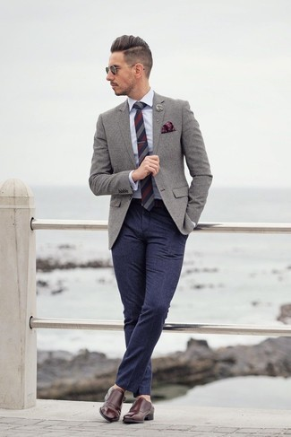 grey-wool-blazer-with-blue-pants.jpg