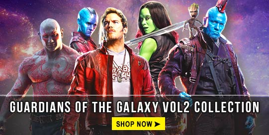 guardians-of-the-galaxy-2-collection