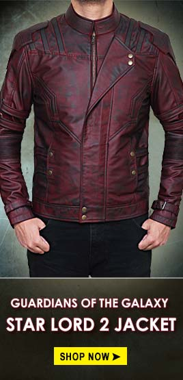 guardians-of-the-galaxy-2-star-lord-jacket.jpg