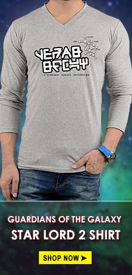 guardians-of-the-galaxy-star-lord-2-t-shirt.jpg
