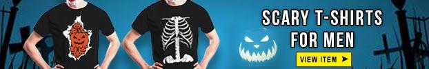 halloween-tshirts-for-men.jpg