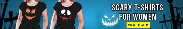 halloween-tshirts-for-women.jpg