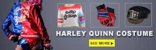 harley-quinn-costume-guide.jpg