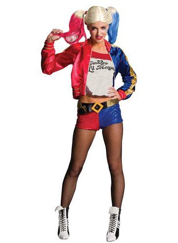 harley-quinn-costume.jpg