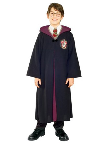 harry-potter-costume.jpg