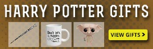 harry-potter-gifts.jpg