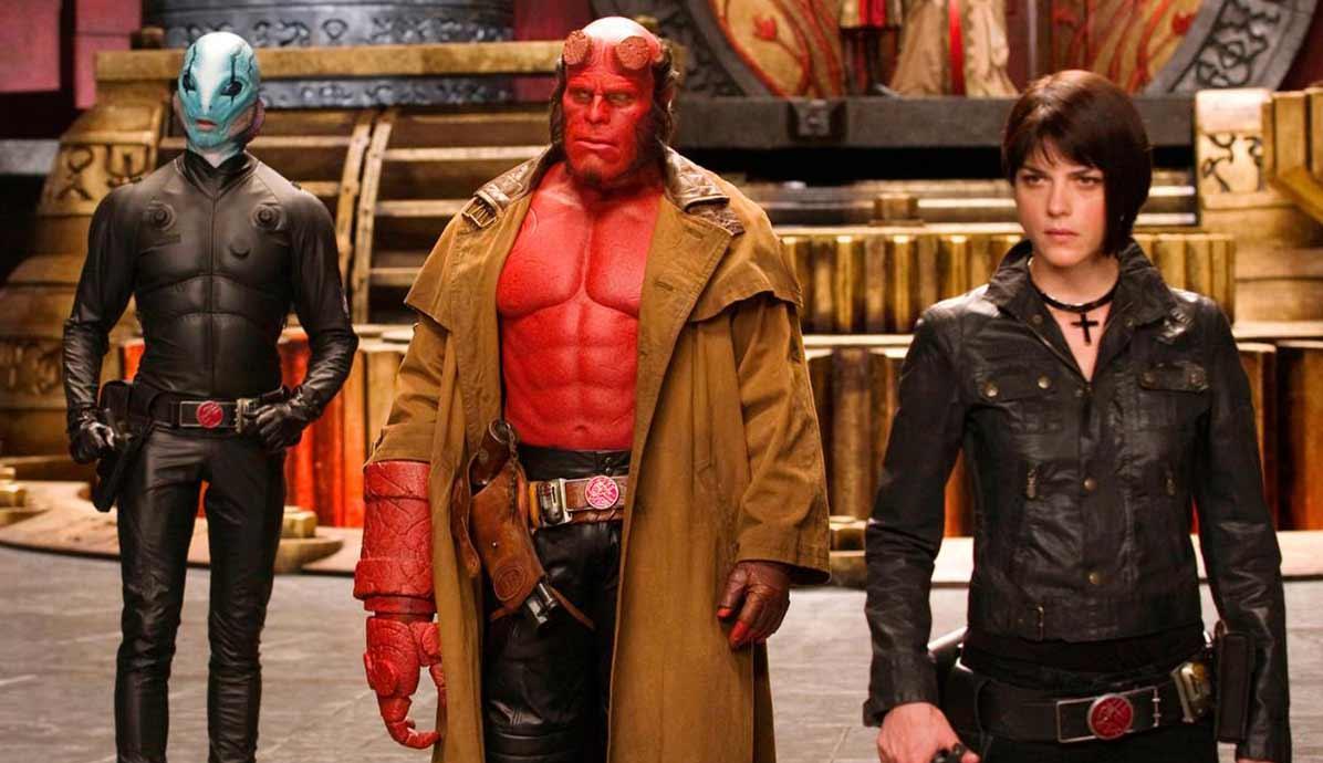 hellboy-costume.jpg