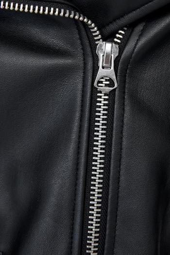 high-quality-leather-jacket.jpg