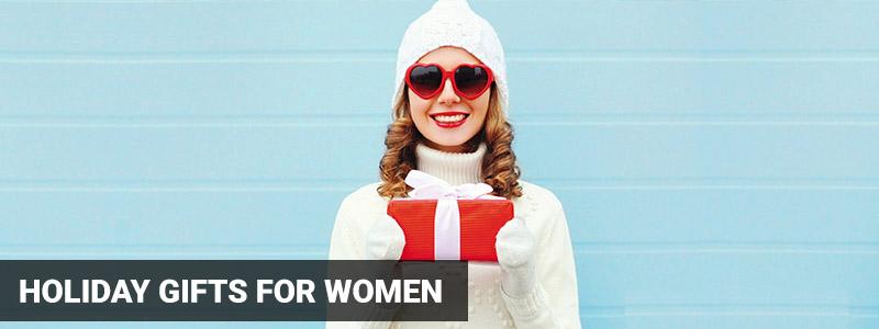 gift-for-women.jpg