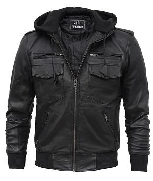 hooded-leather-jacket.jpg