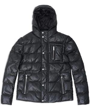 hooded-puffer-jacket.jpg