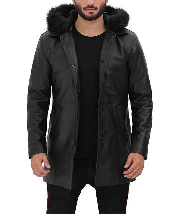 hooded-shearling-coat.jpg