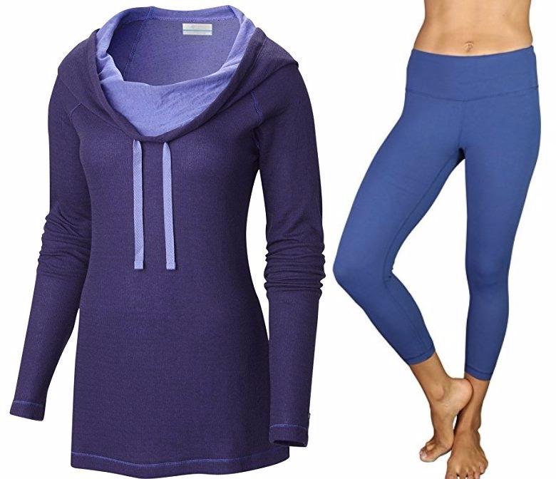 hoodie-combination.jpg