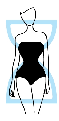 hourglass-body-type.jpg