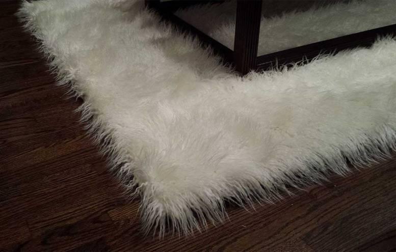 indoor-rug.jpg