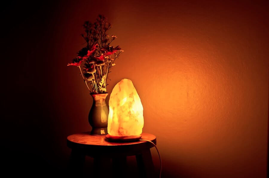 interior-salt-lamp-design.jpg