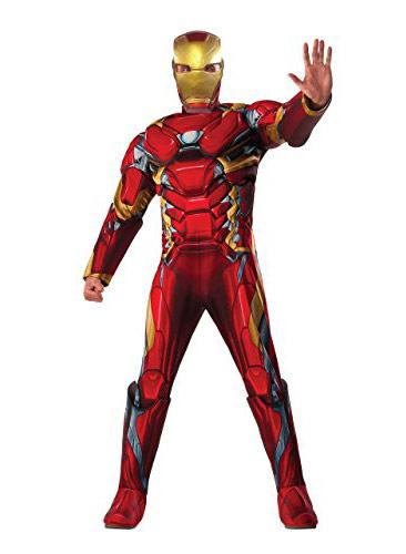 iron-man-costume.jpg