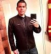 jacket-brown-review.jpg