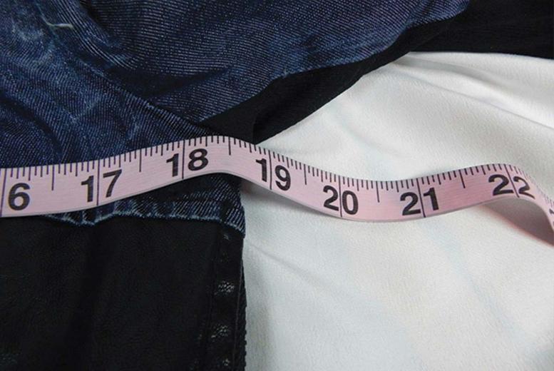 jacket-size.jpg