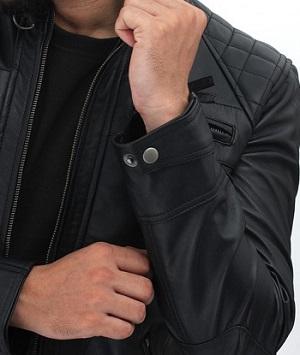 jacket-sleeve-length.jpg