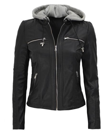 jacket-with-detatchable-hood.jpg