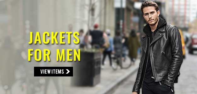 jackets-for-men.jpg