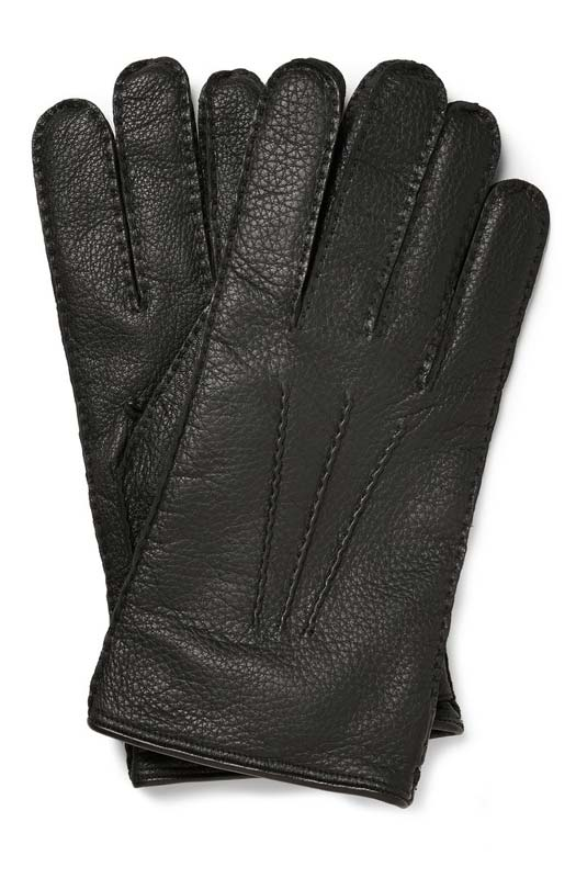 james-bond-gloves.jpg