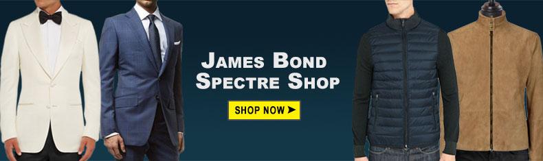 james-bond-spectre-collection-shop.jpg