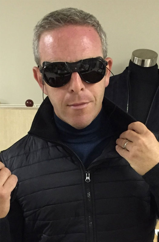 james-bond-sunglasses.jpg
