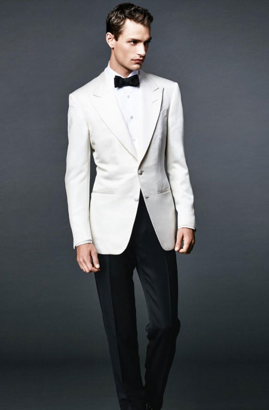 james-bond-white-tuxedo.jpg