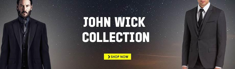 jhon-wick-banner.jpg