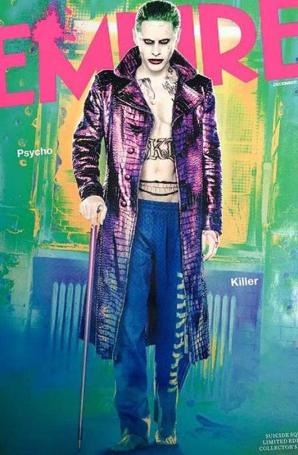 joker-coat.jpg