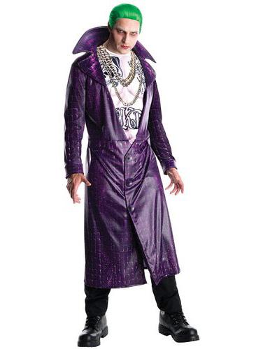 joker-costume.jpg