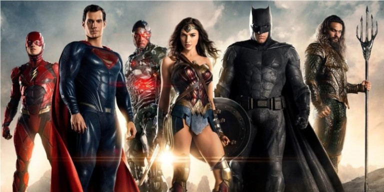 justice-league-costumes.jpg