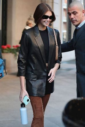 kaia-gerber-leather-blazer.jpg