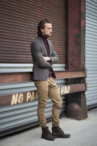 khaki-chinos-and-blazer-style.jpg