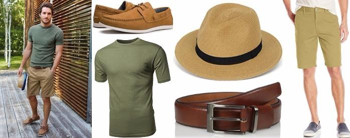 khaki-shorts-combination.jpg