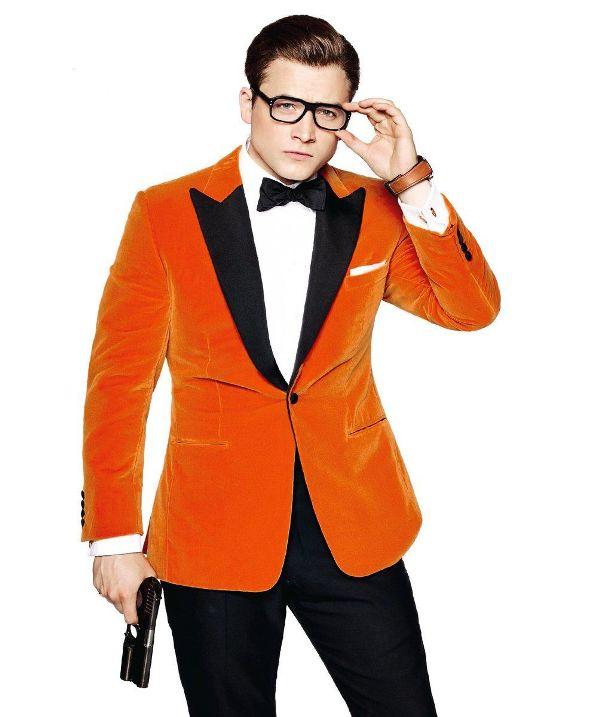 kingman-suit.jpg