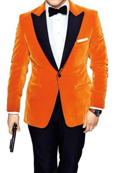 kingsman-clothing-tuxedo.jpg