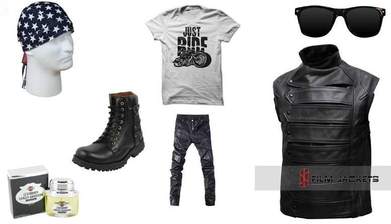 leather-biker-vest.jpg