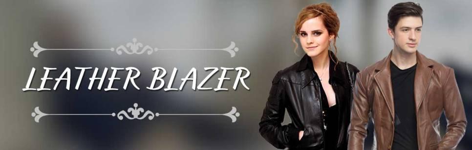 leather-blazerr.jpg