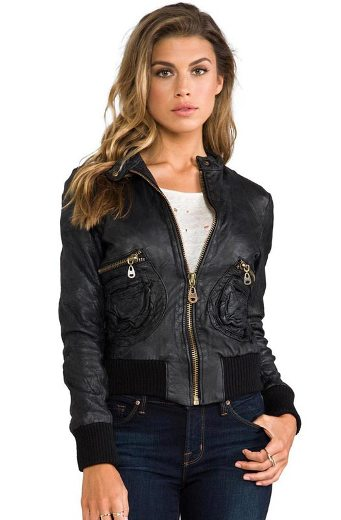 leather-bomber-jacket-women.jpg