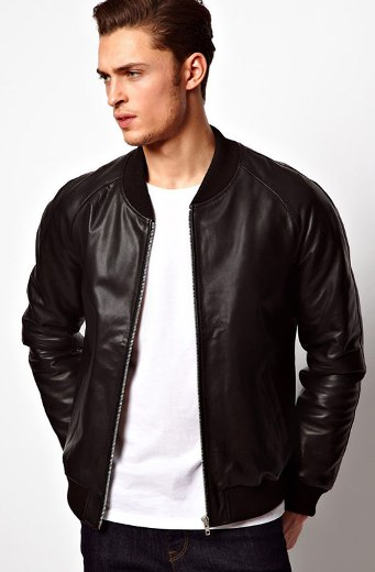 leather-bomber-jacket.jpg