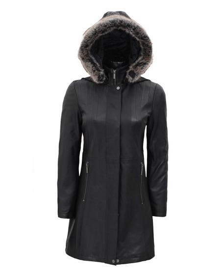 leather-coat-with-fur-trim.jpg